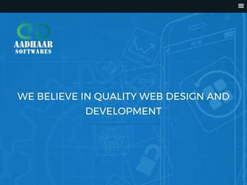 changeagain aadhaarsoftwares.com