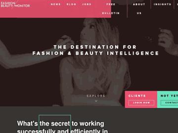 changeagain fashionmonitor.com