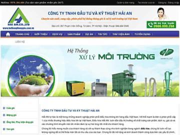 changeagain hethongthonggio.com.vn