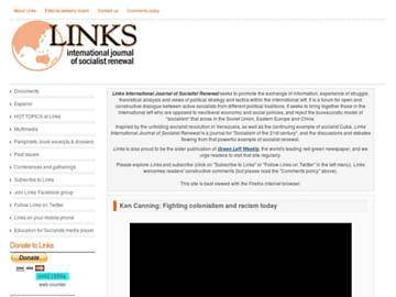 changeagain links.org.au
