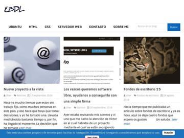 changeagain elblogdeliher.com